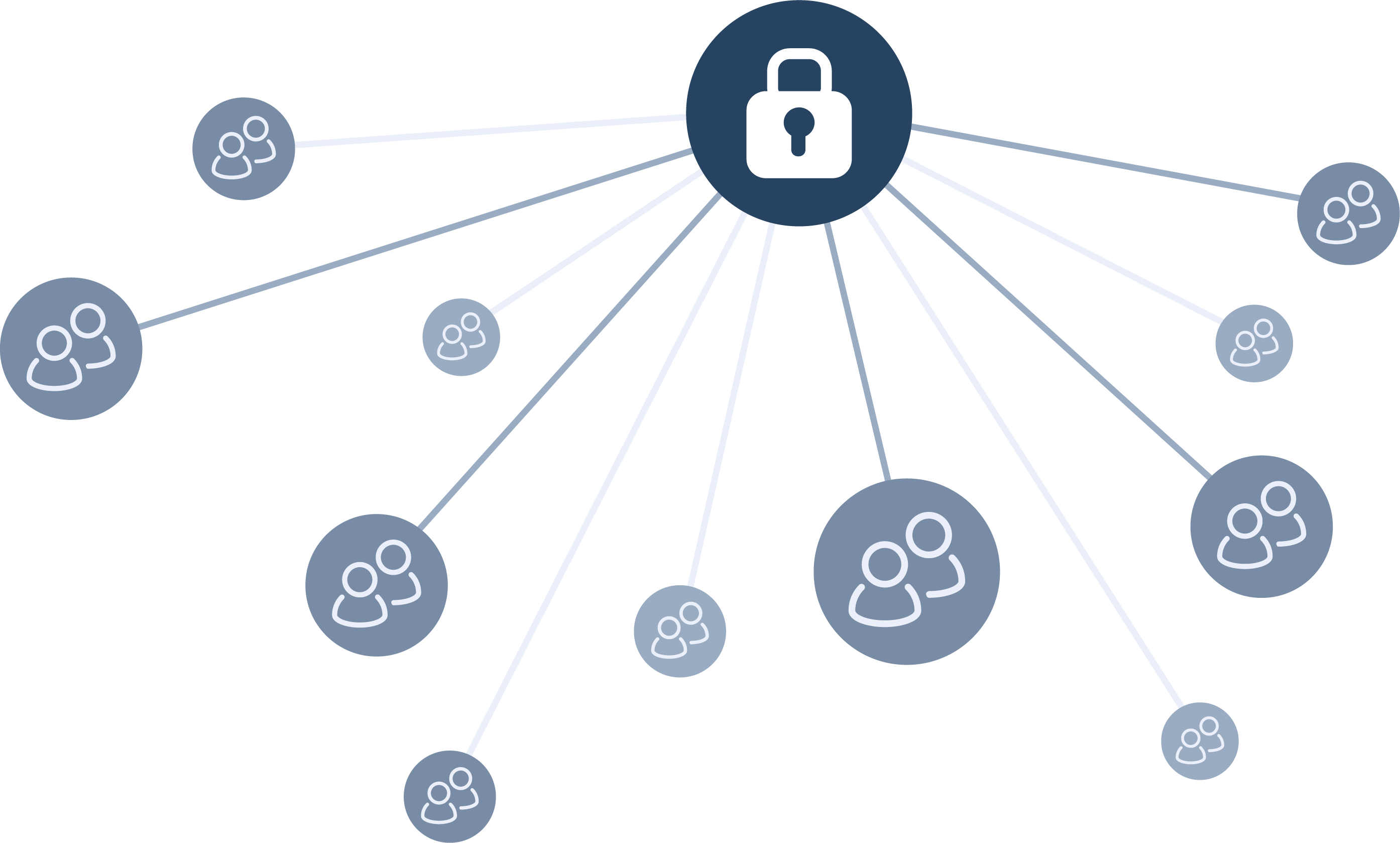 Grafik_Partnernetzwerk