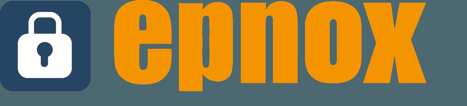 epnox Logo 1600x365