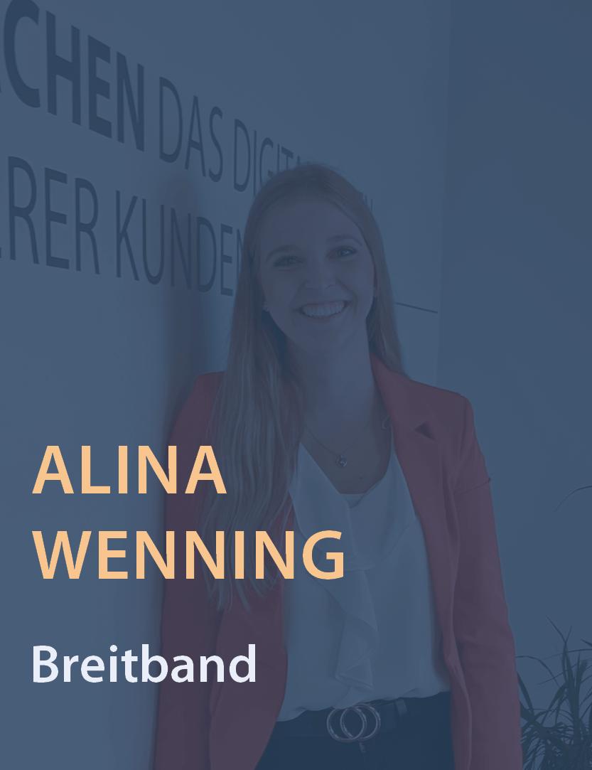 Alina-Wenning-Hover