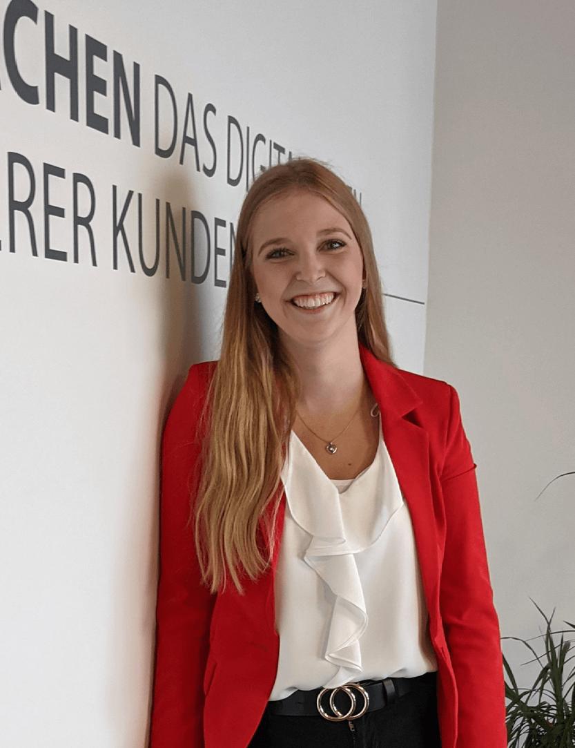 Alina-Wenning
