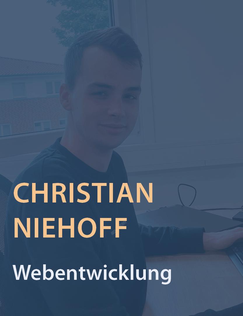 Christian-Neihoff-Hover